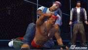 Def-Jam-Fight-for-NY-Takedown-5N