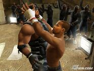 Def-jam-fight-for-ny-20040827102208859-920889 640w