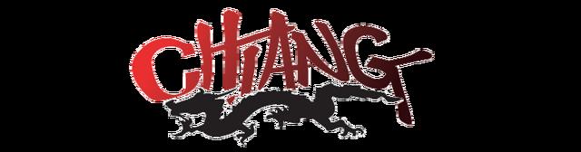 File:Chiang Insignia.png