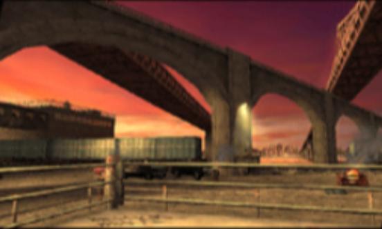 File:Da Bridge.png