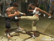 Def-jam-fight-for-ny-20040902112706049-925825 640w