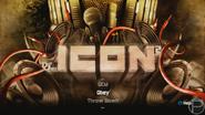 DefJamIcon2(12)