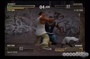 Def-jam-fight-for-ny-image138031