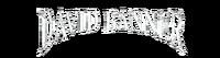 David Banner Insignia