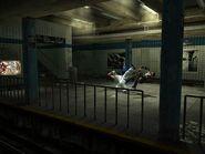 125th Street Station