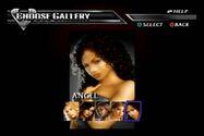 Girl gallery 1