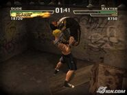 Def-jam-a-fighters-fable-20040830000021099-000