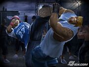 Def-jam-fight-for-ny-20040826110627444-919732 640w