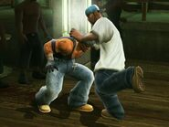 Def-jam-fight-for-ny-20040805015655265