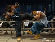 Def-jam-fight-for-ny-20040914002159341