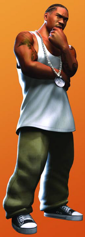 File:Xzibit1.png