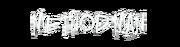 Method Man Insignia