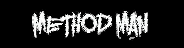 File:Method Man Insignia.png