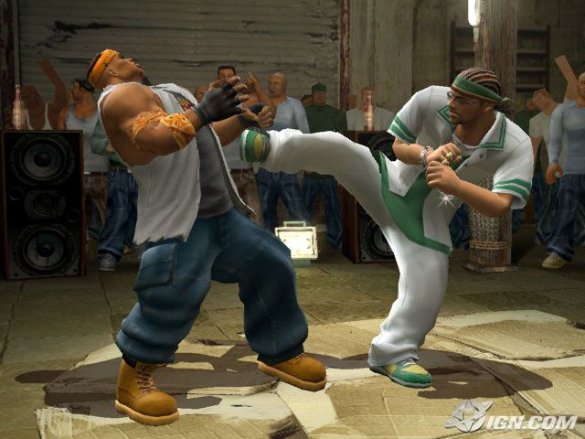 File:Def-jam-fight-for-ny-20040901024548345-924728.jpg