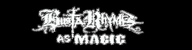 File:Magic Insignia.png