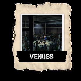 Venues (DJFFNY)