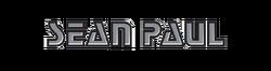 Sean Paul Insignia