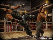 Def-jam-fight-for-ny-20040827102209531