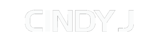 File:Cindy J Insignia.png