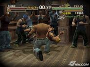 Def-jam-a-fighters-fable-20040830000011896-921873 640w
