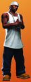 Thumbnail for version as of 22:10, August 22, 2014
