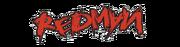 Redman Insignia