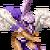 Iristost Icon