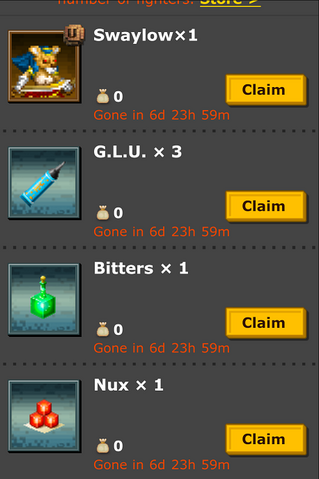 File:New account rewards.png