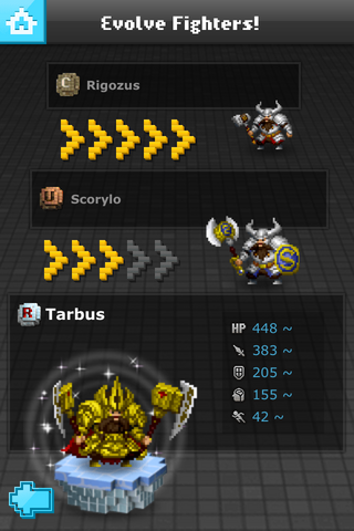 File:Tarbus Evolve.png