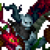 Typhon Monster-Sire Icon