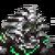 Graywacke Icon