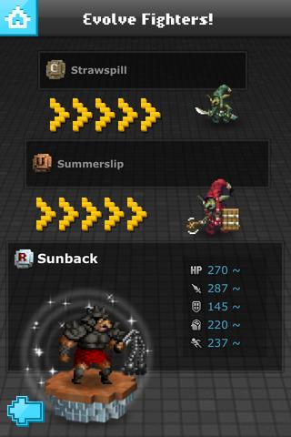 File:Sunback Evolve.png