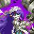 Wrekhmira Icon