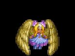 Chryspina Sprite
