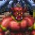 Redbaile Icon