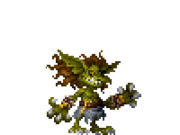 Parazho Sprite.png