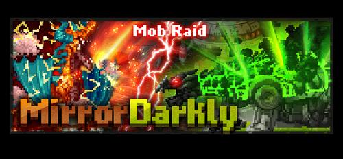 MD banner