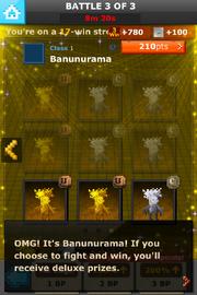 Banununrama2