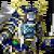Threnodjin Icon
