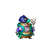 Tite Sprite.png
