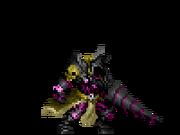 Knight of Bitterlake Sprite.png