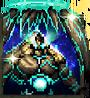 Crystal Clash icon