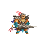 Dicomes Sprite.png