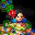 Estela Icon