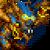 Baum-Namr Icon