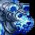 Aruru Icon