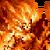 Aestasia Inferna Icon