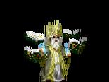 Walfrid Sprite