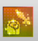 File:Arts & Crafts icon.png