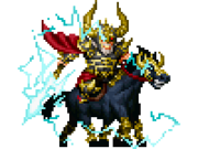 Odin Stormgod Sprite.png